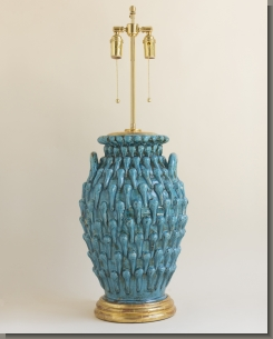 Dbl494 for Objet deco turquoise