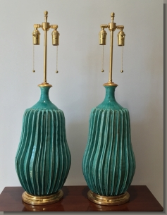 Dbl648 for Objet deco turquoise